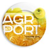 Profile for Agroport Ukraine