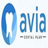 Profile for Avia Dental Plan
