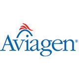Profile for Aviagen