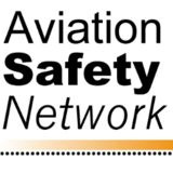 Profile for Aviation Safety Network