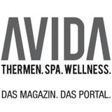 Profile for AVIDA Thermen.Spa.Wellness.