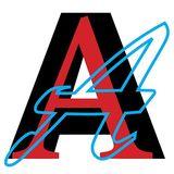 Profile for Avid Art Agency