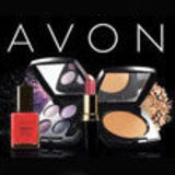 Profile for Cosmetice Avon