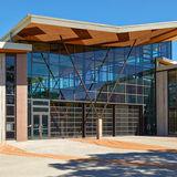 Avondale College NZ