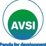 Profile for Fondazione AVSI