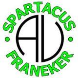 Profile for AV Spartacus Franeker
