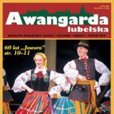 Profile for Awangarda Lubelska
