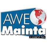 Profile for AWEMainta
