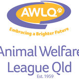 Profile for Animal Welfare League Queensland