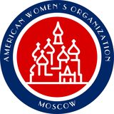 Profile for The American Women's Organization of Moscow