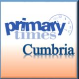 Profile for AW Publications Ltd t/a Primary Times Cumbria