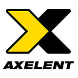 Profile for Axelent Group