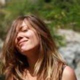 Profile for Axelle Benaich