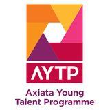 Profile for Axiata Group Berhad