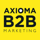 Profile for Axioma B2B Marketing
