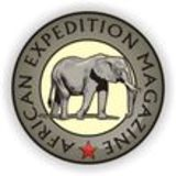Profile for African Expedition Magazine