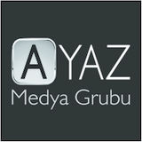 Profile for AYAZ MEDYA GRUBU