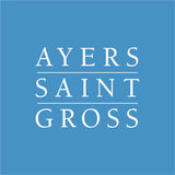 Profile for Ayers Saint Gross