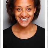 Profile for Ayesha Casely-Hayford