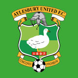 Profile for Aylesbury United