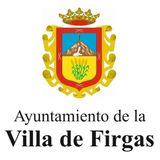 Profile for Ayuntamiento de Firgas
