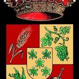 Profile for Ayuntamiento de Santa Marta
