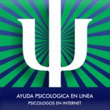Profile for ayudapsicologicaenlinea