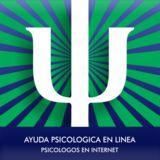 Profile for Ayuda Psicológica en Línea