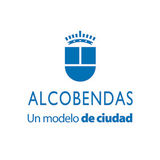 Profile for ayuntamiento_alcobendas_public