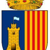 Profile for Ayuntamiento de Altura