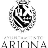 Profile for Ayuntamiento de Arjona