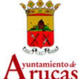 Profile for Ayuntamiento de Arucas
