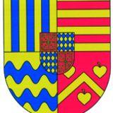 Profile for Ayuntamiento de Orkoien - Orkoiengo Udaletxea