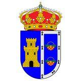 Profile for Ayuntamiento de Santa Olalla