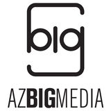 Profile for azbigmedia