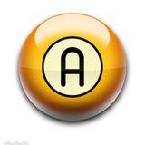 Profile for AzBilliards