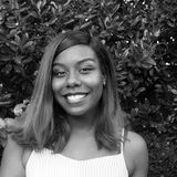 Profile for Azha Parker