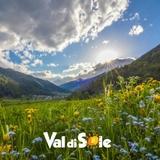 Profile for Azienda Turismo Val di Sole