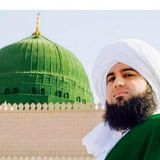Profile for Azim Khan