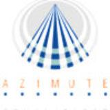 Profile for Azimute Comunicação