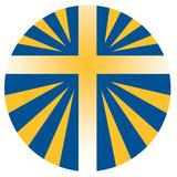 Profile for Azione Cattolica Italiana