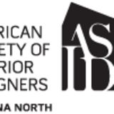 Profile for Arizona North Chapter of ASID