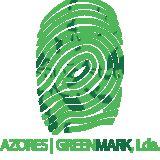 Profile for Azores Greenmark