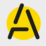 Profile for AZTI