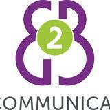 Profile for B2B Communication