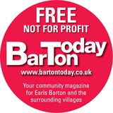 Barton Today