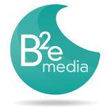 Profile for B2e Media