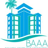 Profile for Bay Area Apartment Association