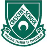 Profile for Crescent School