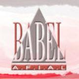 Profile for Babel AFIAL